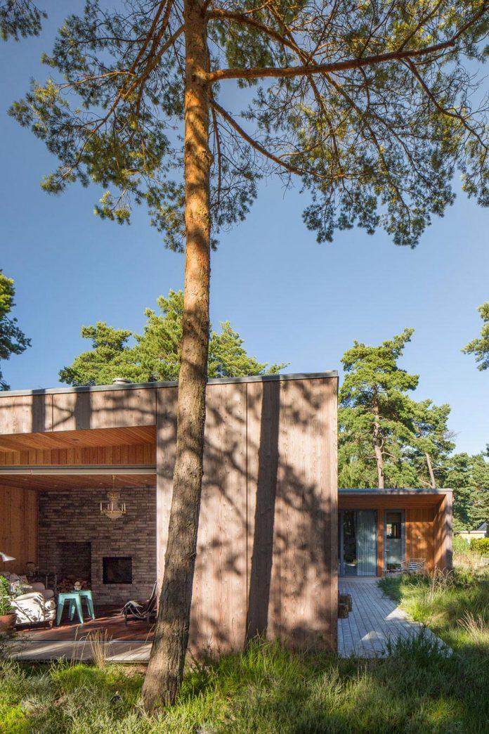 one-story-wooden-villa-ljung-johan-sundberg-05