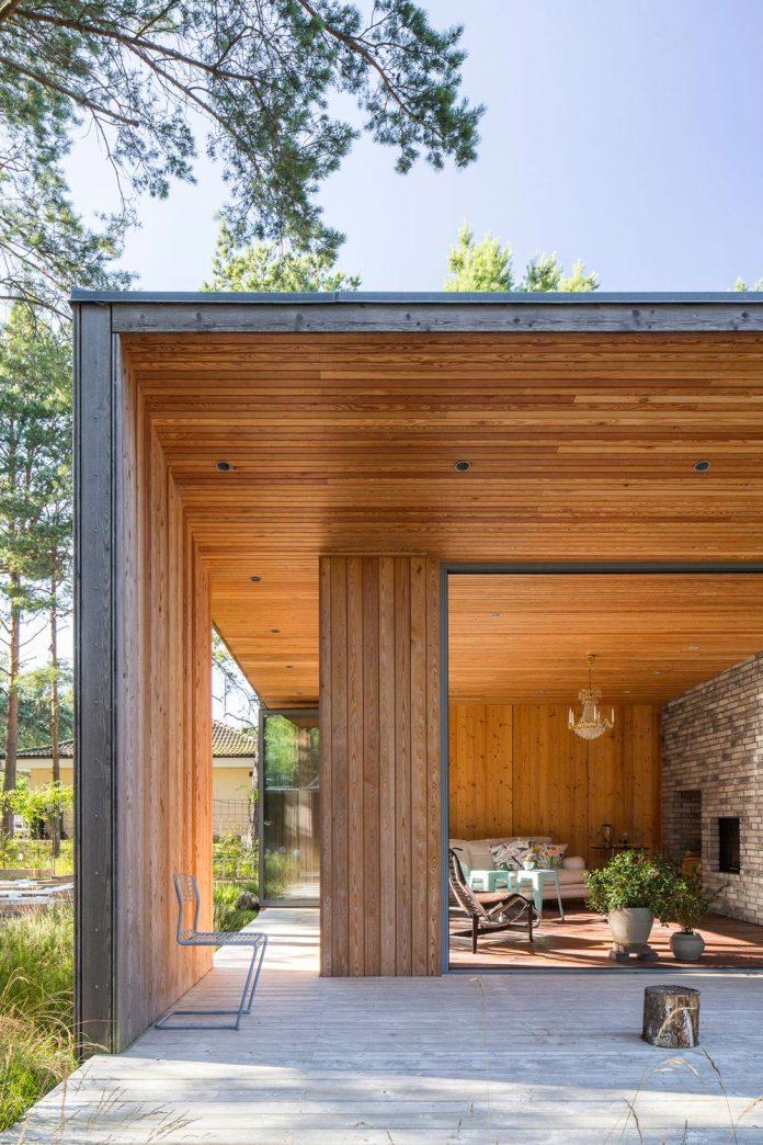one-story-wooden-villa-ljung-johan-sundberg-07