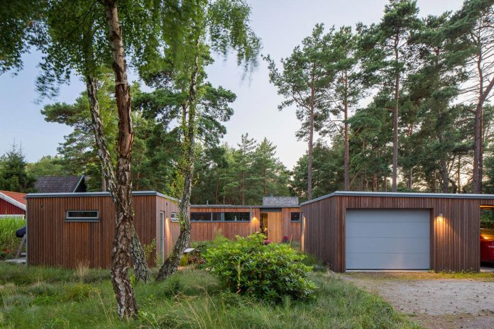 one-story-wooden-villa-ljung-johan-sundberg-15