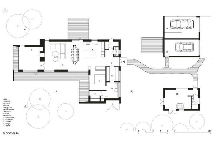 one-story-wooden-villa-ljung-johan-sundberg-18