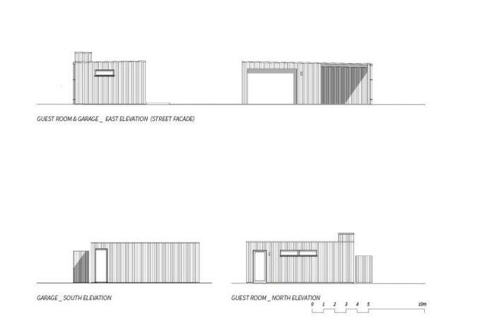one-story-wooden-villa-ljung-johan-sundberg-19