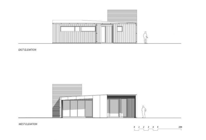 one-story-wooden-villa-ljung-johan-sundberg-20