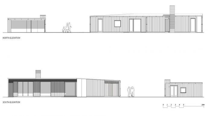 one-story-wooden-villa-ljung-johan-sundberg-21