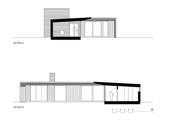 one-story-wooden-villa-ljung-johan-sundberg-22