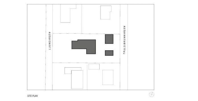 one-story-wooden-villa-ljung-johan-sundberg-23