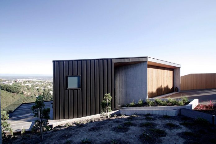 ophir-architects-creative-02
