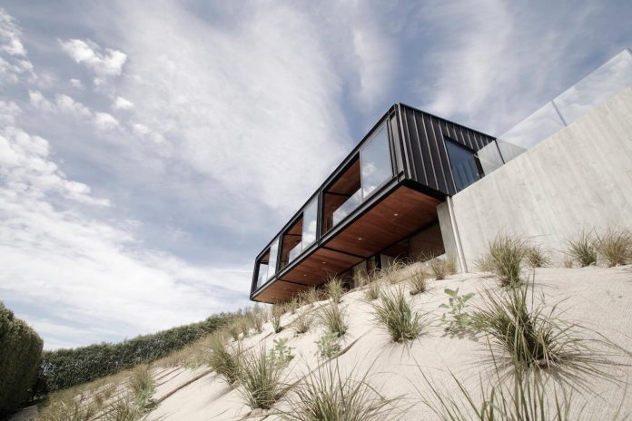 ophir-architects-creative-03
