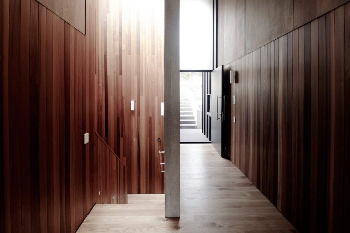ophir-architects-creative-09