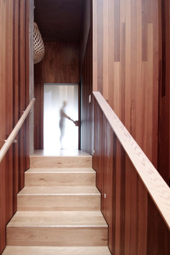 ophir-architects-creative-10