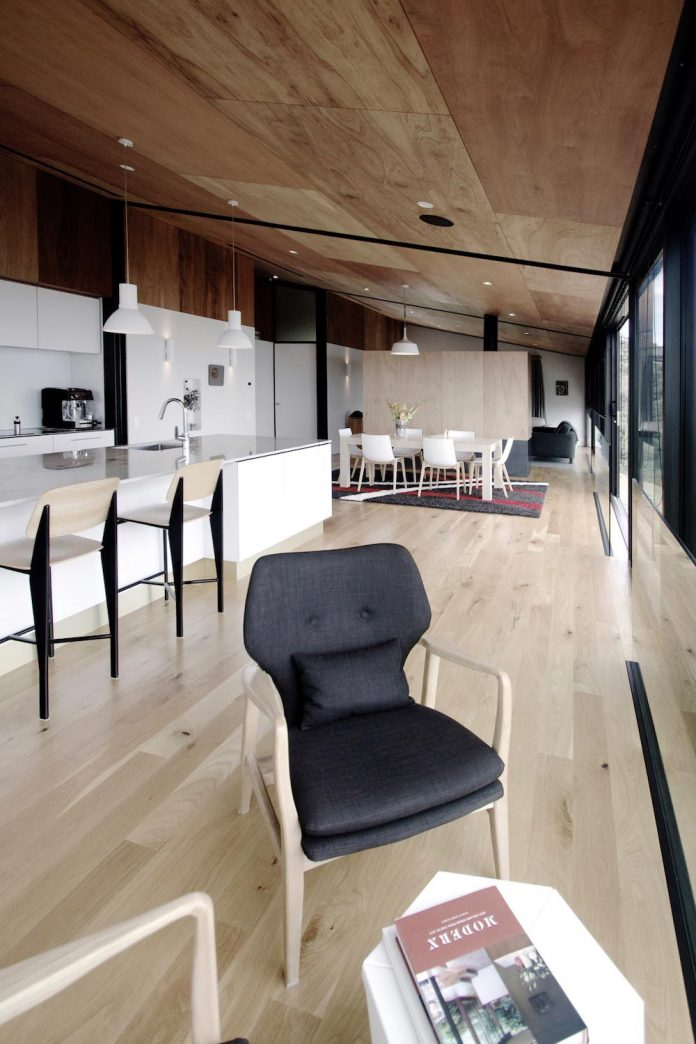 ophir-architects-creative-14