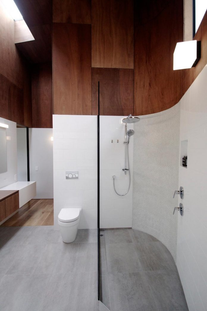 ophir-architects-creative-19