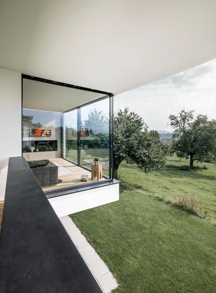 quality-comfort-design-enabling-highest-quality-life-objekt-254-villa-designed-meier-architekten-05