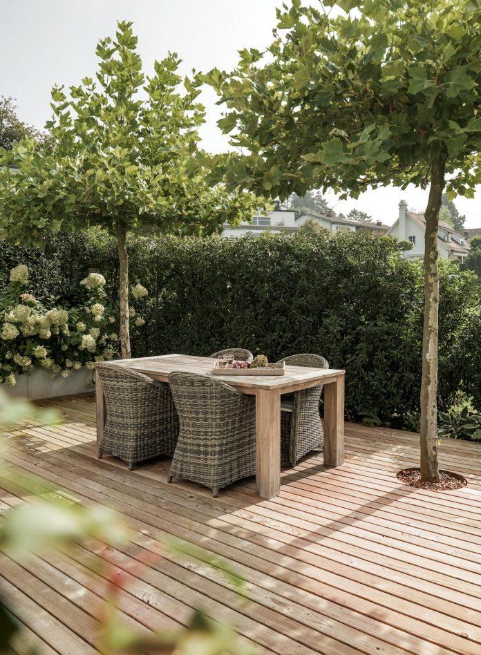 quality-comfort-design-enabling-highest-quality-life-objekt-254-villa-designed-meier-architekten-07