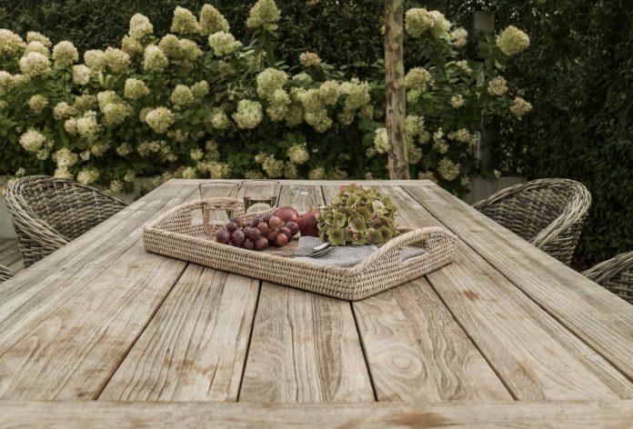 quality-comfort-design-enabling-highest-quality-life-objekt-254-villa-designed-meier-architekten-08