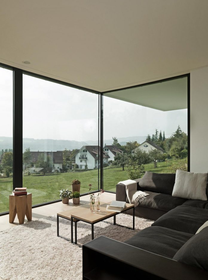 quality-comfort-design-enabling-highest-quality-life-objekt-254-villa-designed-meier-architekten-09