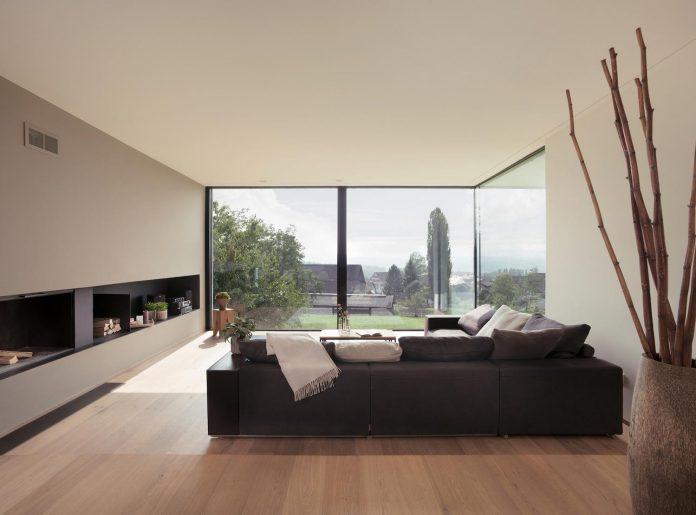 quality-comfort-design-enabling-highest-quality-life-objekt-254-villa-designed-meier-architekten-10