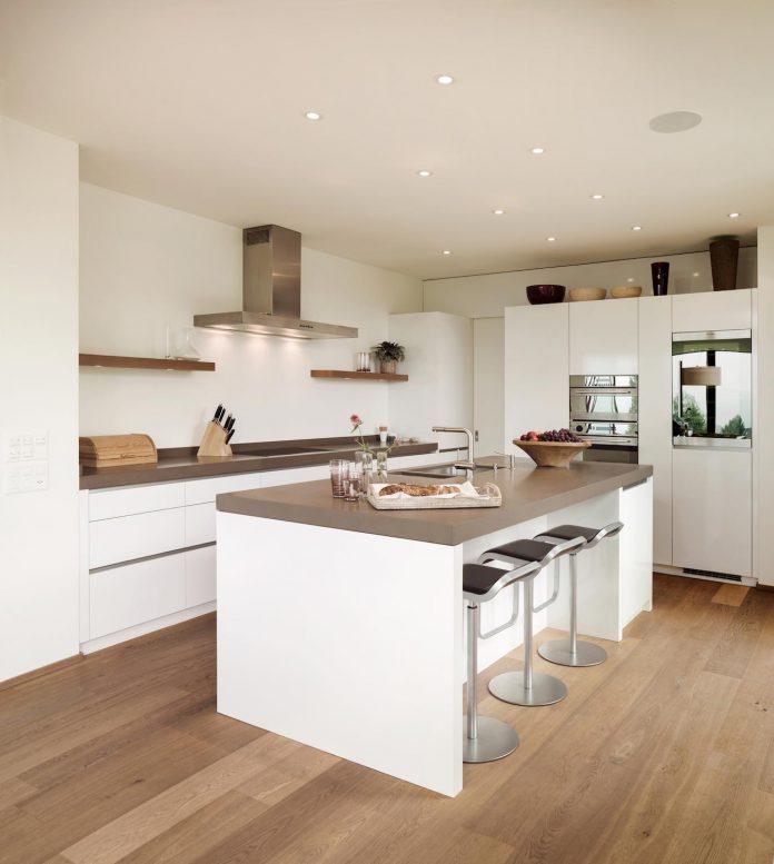 quality-comfort-design-enabling-highest-quality-life-objekt-254-villa-designed-meier-architekten-12