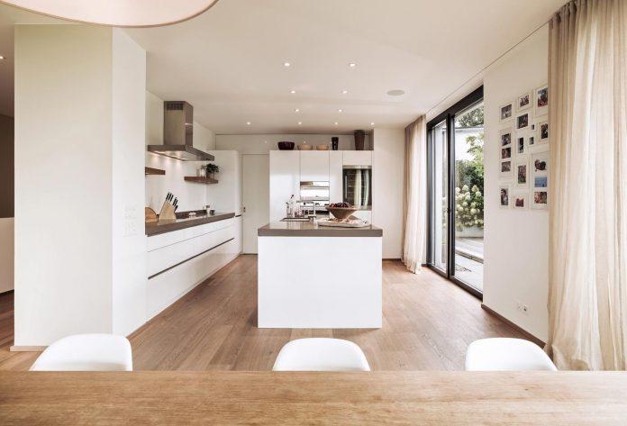 quality-comfort-design-enabling-highest-quality-life-objekt-254-villa-designed-meier-architekten-14
