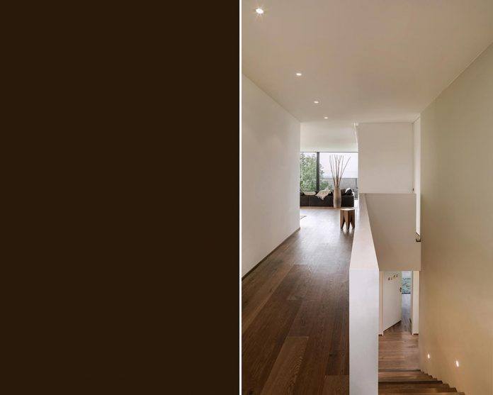 quality-comfort-design-enabling-highest-quality-life-objekt-254-villa-designed-meier-architekten-15