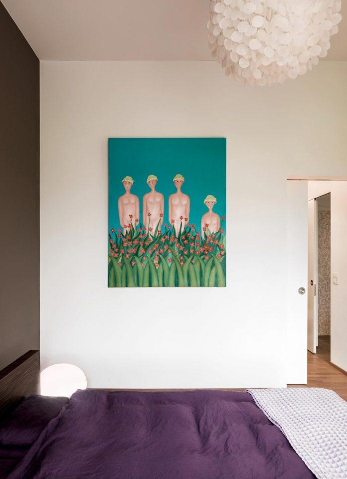 quality-comfort-design-enabling-highest-quality-life-objekt-254-villa-designed-meier-architekten-17