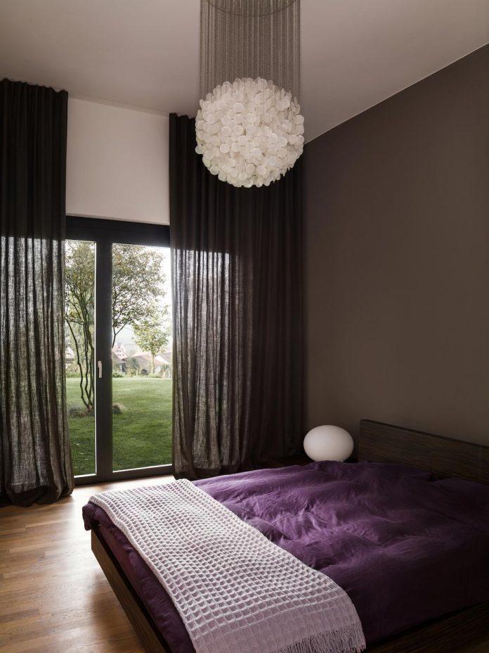 quality-comfort-design-enabling-highest-quality-life-objekt-254-villa-designed-meier-architekten-18