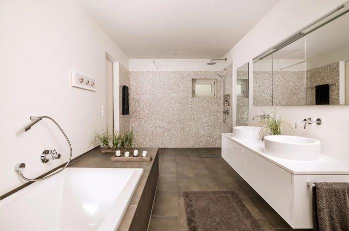 quality-comfort-design-enabling-highest-quality-life-objekt-254-villa-designed-meier-architekten-19