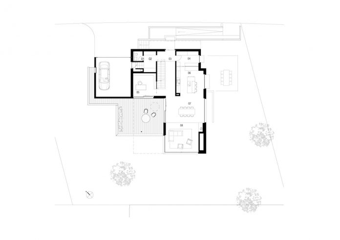 quality-comfort-design-enabling-highest-quality-life-objekt-254-villa-designed-meier-architekten-20