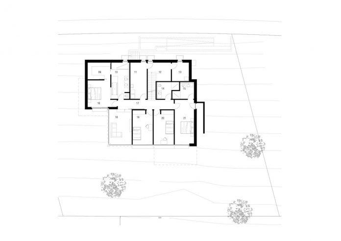 quality-comfort-design-enabling-highest-quality-life-objekt-254-villa-designed-meier-architekten-21
