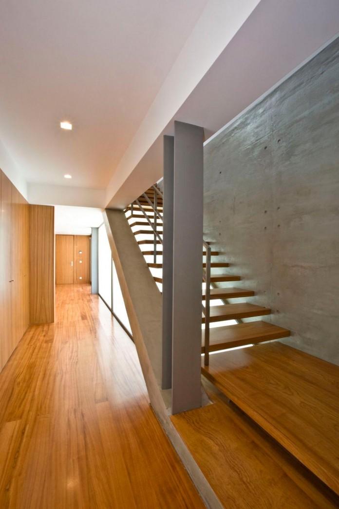 r-house-covered-white-estremoz-marble-atelier-darquitectura-j-lopes-da-costa-08