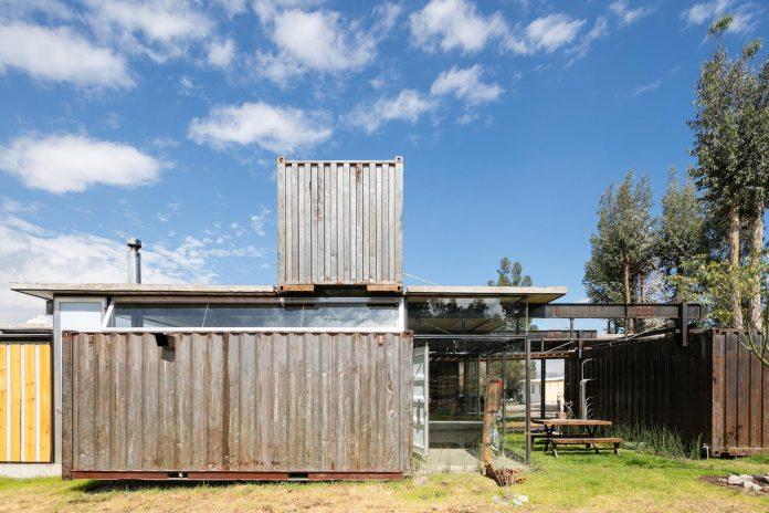 rdp-container-house-daniel-moreno-flores-sebastian-calero-02