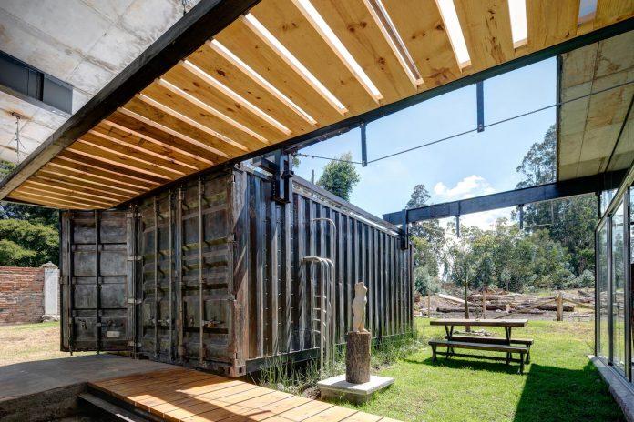 rdp-container-house-daniel-moreno-flores-sebastian-calero-06