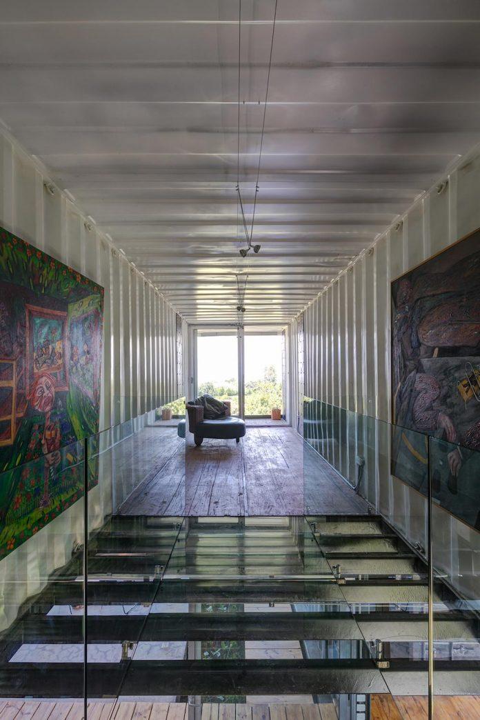 rdp-container-house-daniel-moreno-flores-sebastian-calero-11