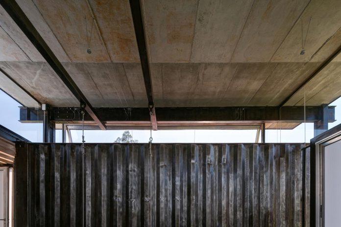 rdp-container-house-daniel-moreno-flores-sebastian-calero-12