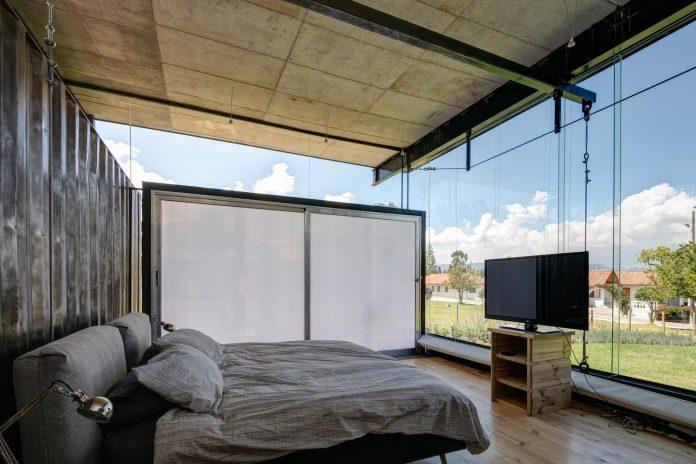rdp-container-house-daniel-moreno-flores-sebastian-calero-13