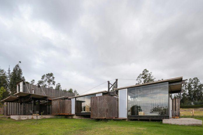rdp-container-house-daniel-moreno-flores-sebastian-calero-17
