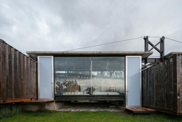 rdp-container-house-daniel-moreno-flores-sebastian-calero-18