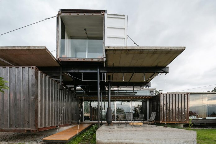 rdp-container-house-daniel-moreno-flores-sebastian-calero-19