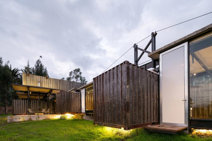 rdp-container-house-daniel-moreno-flores-sebastian-calero-21