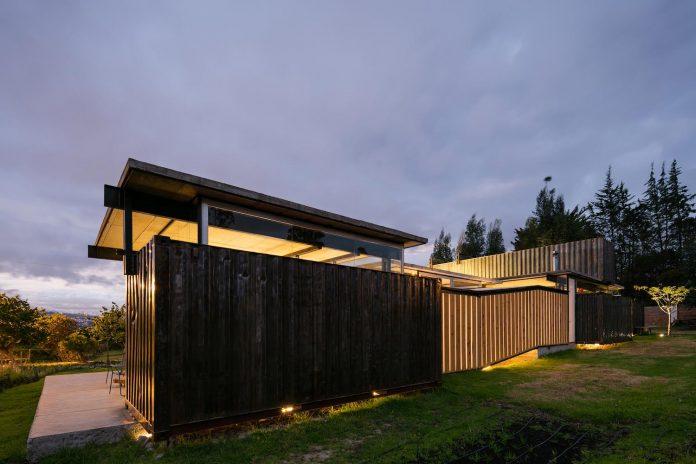 rdp-container-house-daniel-moreno-flores-sebastian-calero-25