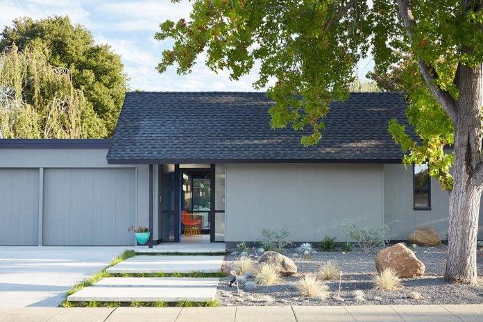 renewed-classic-eichler-sunnyvale-california-klopf-architecture-01