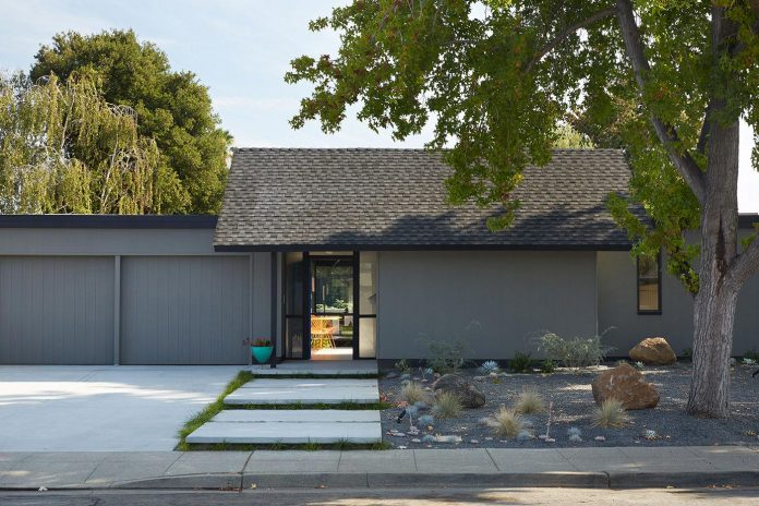 renewed-classic-eichler-sunnyvale-california-klopf-architecture-02
