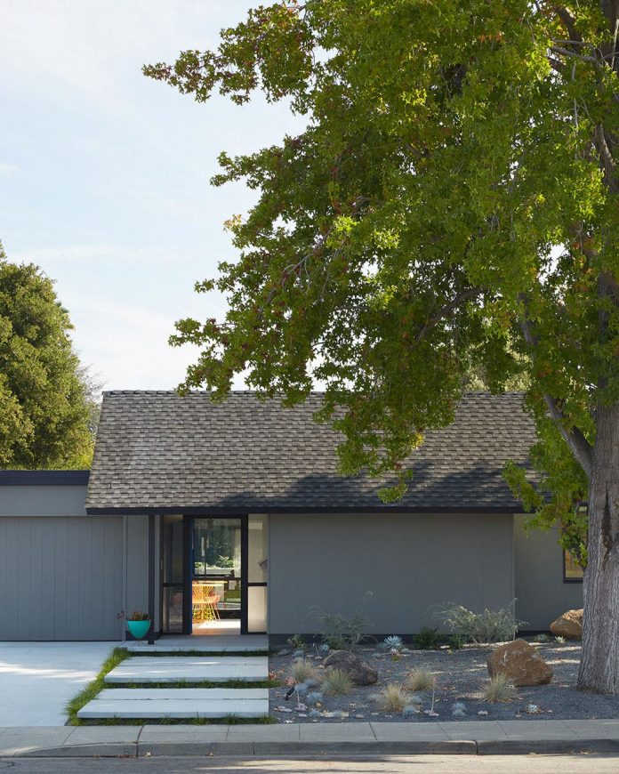 renewed-classic-eichler-sunnyvale-california-klopf-architecture-03