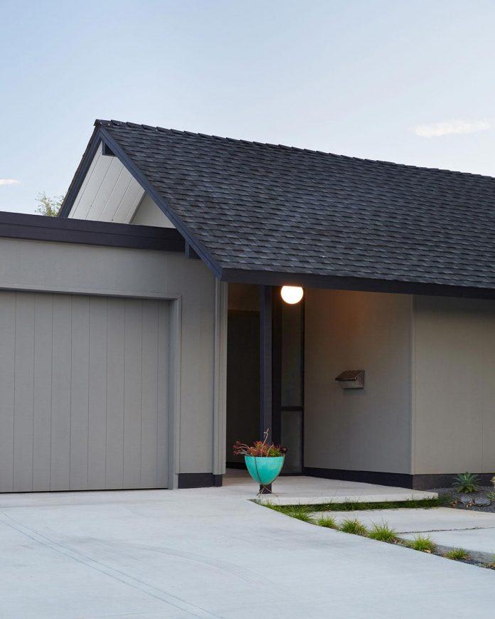 renewed-classic-eichler-sunnyvale-california-klopf-architecture-04