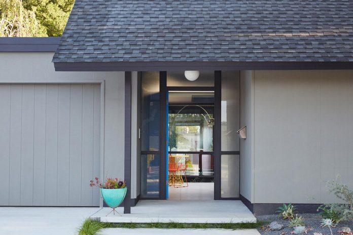 renewed-classic-eichler-sunnyvale-california-klopf-architecture-05