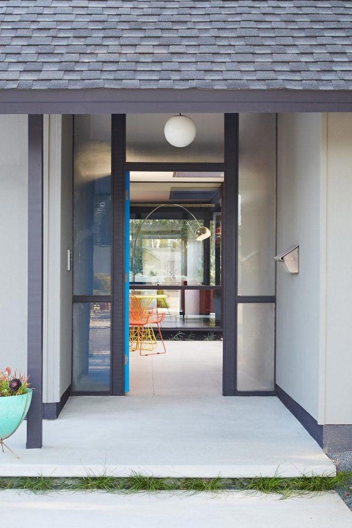 renewed-classic-eichler-sunnyvale-california-klopf-architecture-06