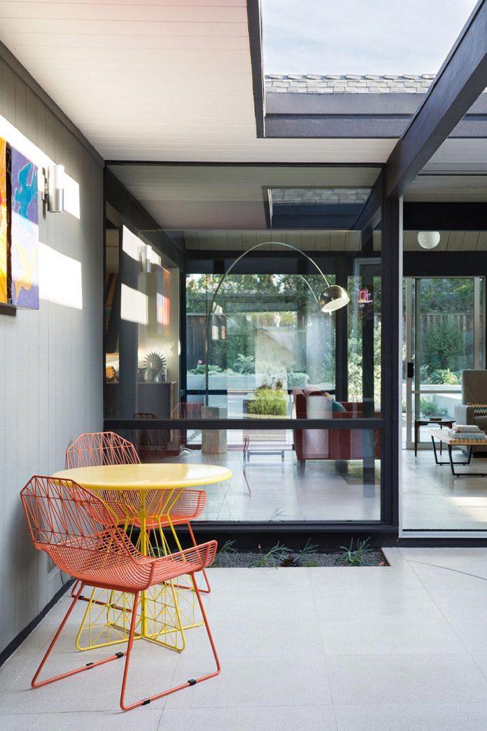 renewed-classic-eichler-sunnyvale-california-klopf-architecture-08