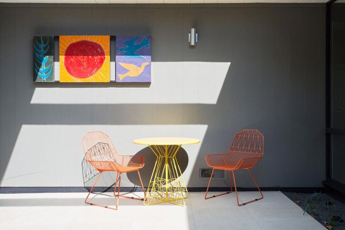 renewed-classic-eichler-sunnyvale-california-klopf-architecture-09