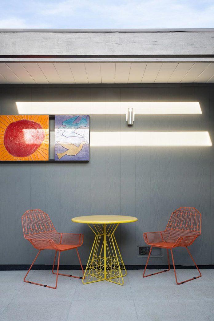 renewed-classic-eichler-sunnyvale-california-klopf-architecture-10
