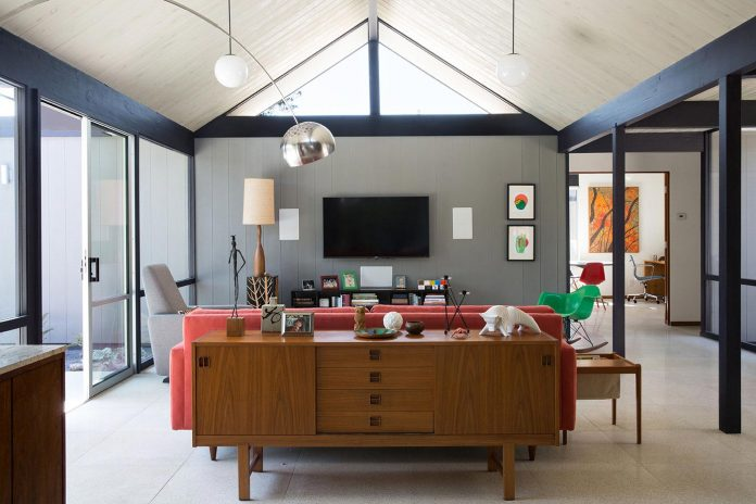 renewed-classic-eichler-sunnyvale-california-klopf-architecture-13