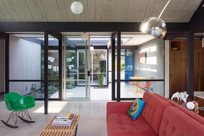 renewed-classic-eichler-sunnyvale-california-klopf-architecture-14